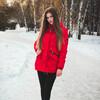 Ольга, 16, г.Барнаул
