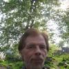 МИХАИЛ, 57, г.Ряжск