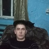 Василий, 32, г.Кяхта