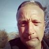 Денис, 40, г.Черноморское
