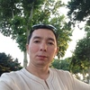 Furkat, 40, г.Вязьма