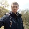 евгений, 29, г.Находка (Приморский край)