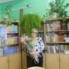 Ольга, 62, г.Верхняя Пышма