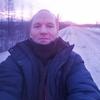 Алексей, 41, г.Чара