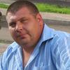 Александр Кирьяк, 41, г.Солнцево