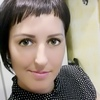 Анна, 35, г.Ярославский