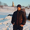 Алик, 39, г.Мурманск