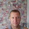 Андрей, 42, г.Черный Яр