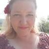 Ирина, 30, г.Кировск