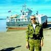 Sergei Efremov, 57, г.Райчихинск