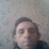Эдик, 42, г.Шадринск
