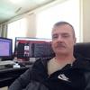 Дмитрий, 52, г.Усть-Мая