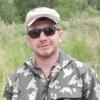 Сергей Гаврилов, 45, г.Зея