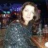 Тамара, 37, г.Мурманск
