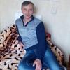 Сергей, 41, г.Мытищи
