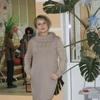 Татьяна, 36, г.Яр-Сале
