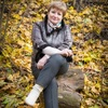 Татьяна, 60, г.Серебряные Пруды