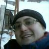 Антон, 27, г.Улан-Удэ
