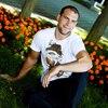 Иван, 29, г.Архангельск