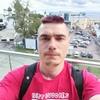 Алексей, 32, г.Переславль-Залесский