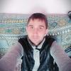 Асан, 25, г.Феодосия