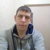 Руслан Габдулхаев, 32, г.Нижний Тагил