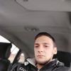 Дмитрий Ильин, 24, г.Камышин
