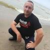 Сергей, 42, г.Ишеевка