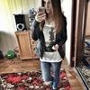 Кристина, 19, г.Петропавловск-Камчатский