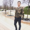Артём, 23, г.Краснодар