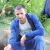 Паша, 29, г.Сураж
