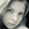 Lesia, 30, г.Москва