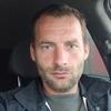 Кирилл, 39, г.Кострома