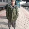 Алексей, 38, г.Кетово