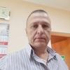 Valeriy, 48, г.Дивногорск