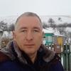 Володя Поляков, 44, г.Алексеевская