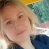 Наталия, 32, г.Кирово-Чепецк