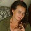 Валентина Подлужная, 55, г.Износки