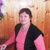 Римма, 59, г.Азнакаево