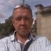 евгений, 46, г.Советск (Калининградская обл.)
