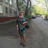 Красотулька, 46, г.Москва