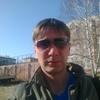 Константин, 35, г.Карасук