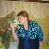 Светлана, 49, г.Елань