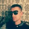Evgenii, 25, г.Иркутск