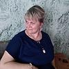 Алёна, 52, г.Майкоп