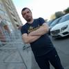 Максим, 42, г.Ростов-на-Дону