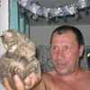 Игорь, 54, г.Саки