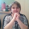 Людмила, 41, г.Нальчик