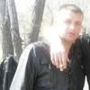 Alex, 30, г.Магнитогорск
