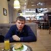 Dima kirsanov, 30, г.Ставрополь